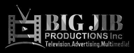 Big-JIb-Transparent